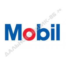 Mobil Antifreeze Advanced (12x1л)